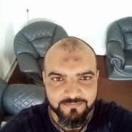 tunisienk's profile photo