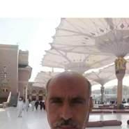 Ali1Alkader's profile photo