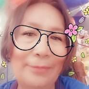 merlym14's profile photo