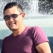 qnkom279's profile photo