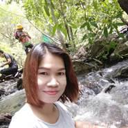 user_me9067's profile photo