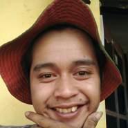 David_maheda's profile photo