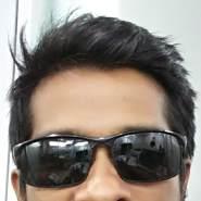 samhug's profile photo