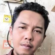 rikys963's profile photo