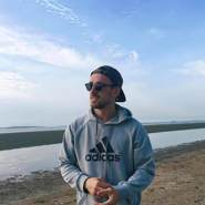 jamesm1581's profile photo