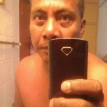 sangkyp_Hawaii_Single_Male