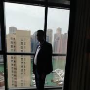 mouradk87's profile photo