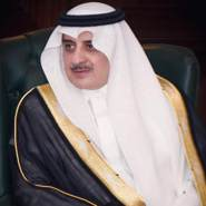 abuhamzaazmi's profile photo