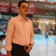 abdullah223344's profile photo