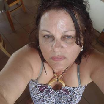 ginal035_Western Australia_Célibataire_Femme