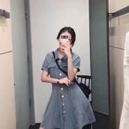 ynz378's profile photo