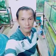 champi3's profile photo