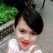 eval584's profile photo