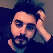 halag138's profile photo