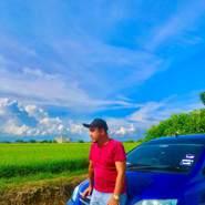 abdulhakim1973's profile photo