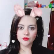 mariaj2902's profile photo