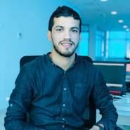 mohamedb3901's profile photo