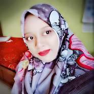 nisrinak's profile photo