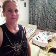 sabined22's profile photo