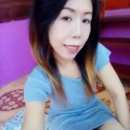 user_gq3016's profile photo