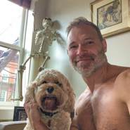 wilsonpatrick704's profile photo