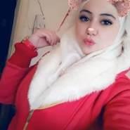 meram756's profile photo
