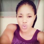 nikky13's profile photo