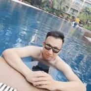 jialongs's profile photo