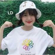 trinht146's profile photo