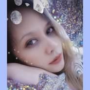 luzial8's profile photo