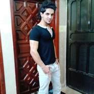 user_znil6543's profile photo