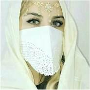 rekiab2's profile photo