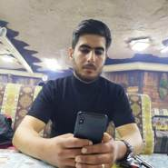 hezretq's profile photo