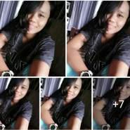 elizabethb274's profile photo