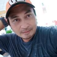 gabrield1117's profile photo