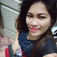 renam168's profile photo