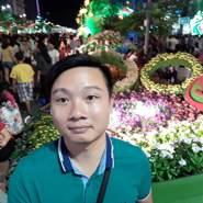 yongxingn's profile photo
