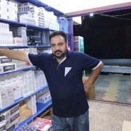 user_qzjp07's profile photo