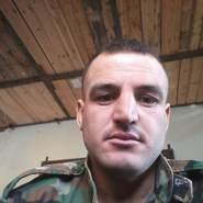 bassamh60's profile photo