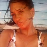 dariannim's profile photo