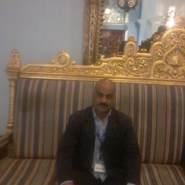 mohamaadm1's profile photo