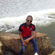 malibongwekhumalo's profile photo