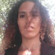 kinyumy's profile photo