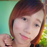 ivalativa14's profile photo