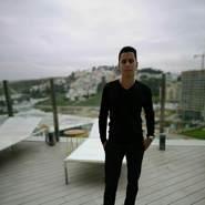 baderm42's profile photo