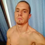 TigerBG's profile photo
