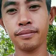 ondixmekingo's profile photo