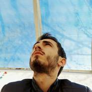 mucahitk174's profile photo