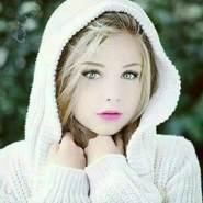 roser078's profile photo