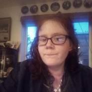 katies90's profile photo